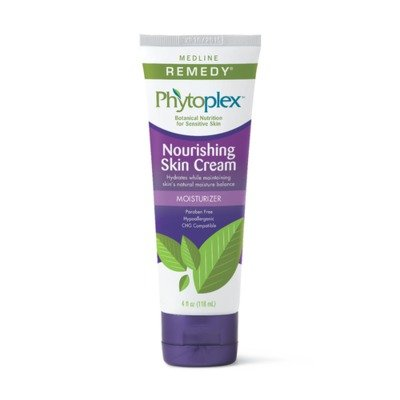 MSC0924004H Remedy Phytoplex Nourishing 118 00