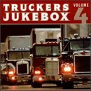 classic country jukebox - 6