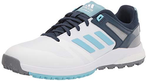 adidas Women's Golf Shoes, 20 EU