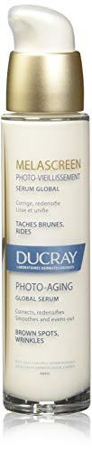 Ducray Suero Despigmentante, 30 ml