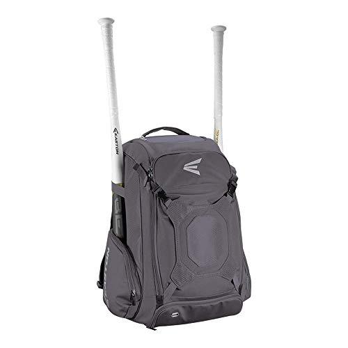 Easton Walk-Off IV BAT Pack CH