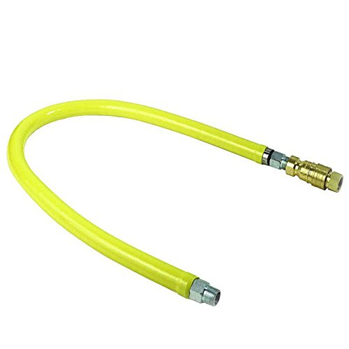 TableTop King HG-4D-48-RC Safe-T-Link 48