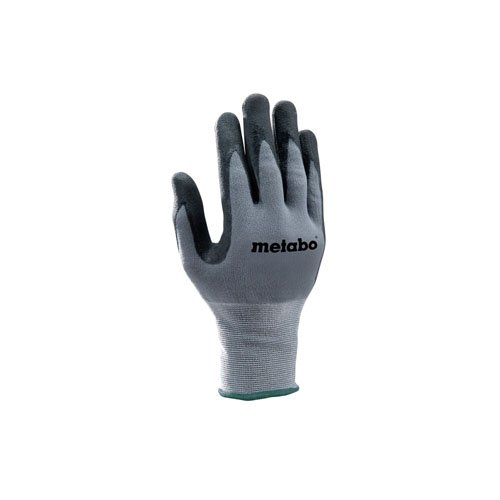 Metabo 623760000 M2 Taille 10 Gant de travail