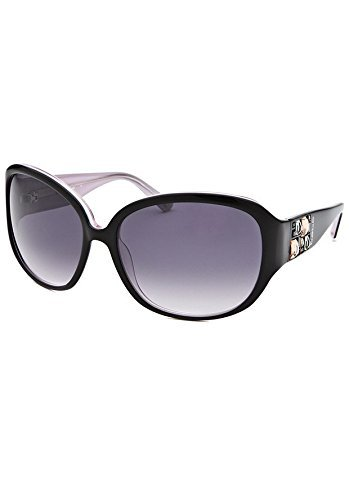 bebe-womens-sunglasses-bb7028