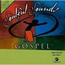 Daywind Soulful Sounds DW5138 Jesus Is The Best Thing That Ever Happened To Me ()