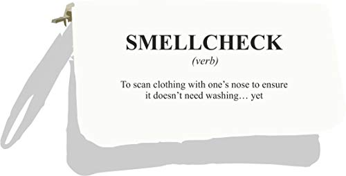 Definition Silver Clutch The Dictionary Funny Metallic Gold Smellcheck Alternative Not Bag in dwpxZqP