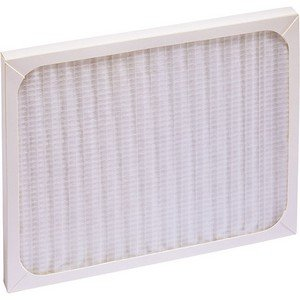 Hunter Hepatech Replacement Filter (Hunter 30920 Hunter Casablanca Hepatech System Replacement Filter Pack)