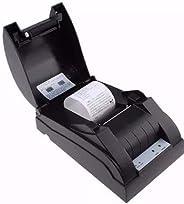 Impressora Térmica Nao Fiscal USB Ticket Cupom 58mm com Fio