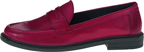 Cole Haan Campus Pinch Penny Loafer Electra