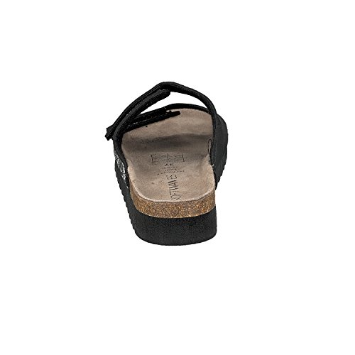 Femme Supersoft Supersoft Mules Mules Supersoft Supersoft Femme Femme Mules Mules Supersoft Femme R5xn0wHUWR