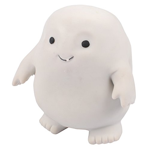 Doctor Who Adipose Stress Toy product image
