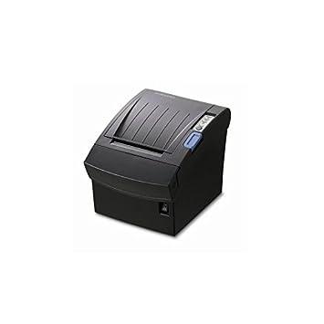 Impresora Termica 80 mm USB CORTE AUTOMATICO DE PAPEL: Amazon.es ...