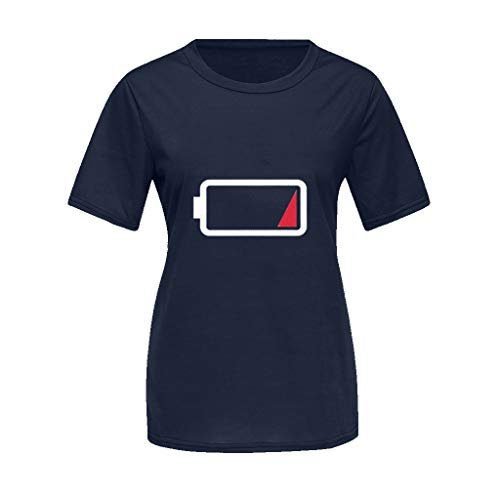 Parent-Child T Shirt,Mom is The Child