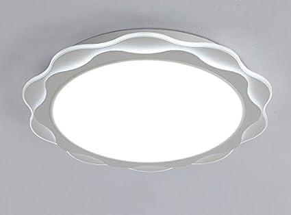 Fengchandelier schlafzimmer lampe deckenleuchte einfach moderne