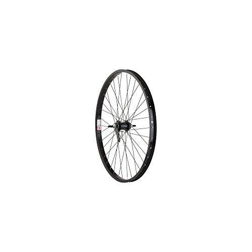 Sta Tru Rear Wheel 26x1.75