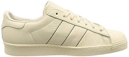Bianco Blacre Fitness Blacre 80s Superstar Blacre Uomo 000 da adidas Scarpe 6qY8T