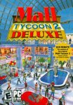 mall-tycoon-2-deluxe-pc