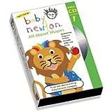 Baby Newton [VHS]