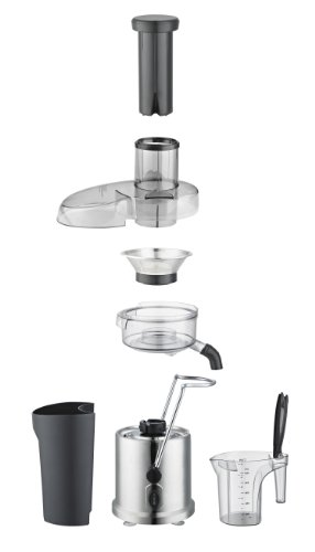 Dash Premium Juice Extractor by Dash (Image #8)