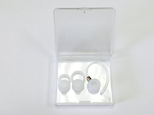 Earhook Earbuds Motorola Wireless Bluetooth