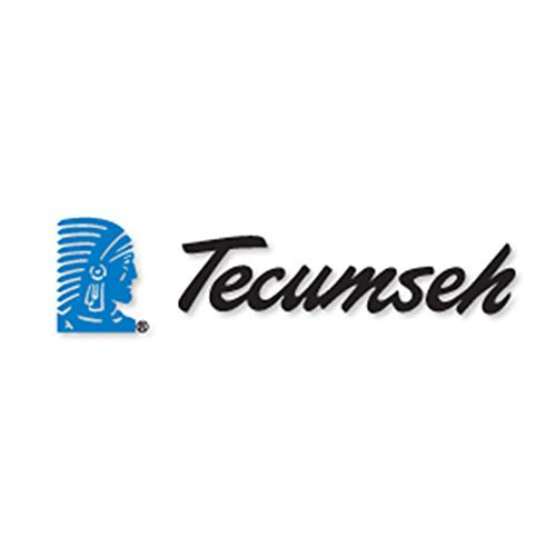 Tecumseh 40020 Lawn & Garden Equipment Engine Piston and Ring Kit Genuine Original Equipment Manufacturer (OEM) Part