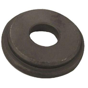 - Sierra 4223 PROP SPACERS & WASHERS/THRUST WASHER OMC 126870
