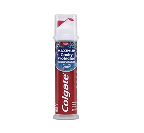 colgate-maximum-cavity-protection-toothpaste-6-years-mild-bubble-fruit-gel-44-oz