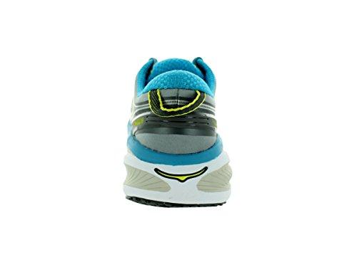 Hoka One - Zapatillas de running de genérico para mujer - Grau/Blau