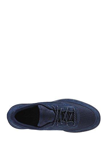 Reebok Club C 85 Hombre Zapatillas Azul