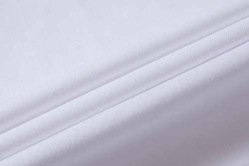男性用 メンズ スリムフィット 長袖 カジュアル シャツ ワイシャツ JZS046