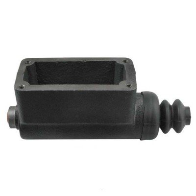 co Master Cylinder Assembly For Model 60 Actuators ()