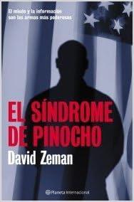 El síndrome de Pinocho