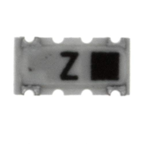 (POWER DIVIDER 1000-1050MHZ (Pack of 20))