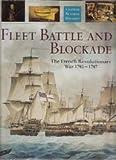 Fleet Battle and Blockade, , 1557502722