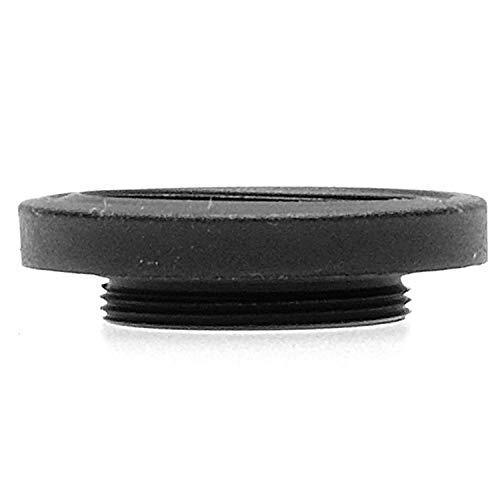 1.0 Diopter Correction Lens - 7
