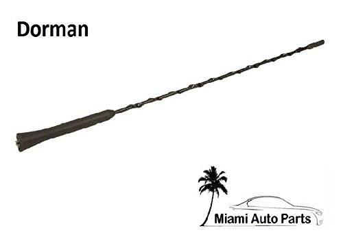 Dorman 76865 18-1/5