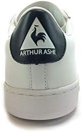 Le Coq Sportif Arthur Ashe Lea 1720275, Basket