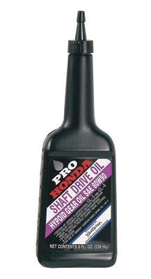 (Honda 08208-0080 Oil Shaft)