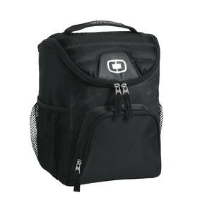 ogio-chill-6-12-can-cooler-black