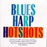 Blues Harp Hotshots