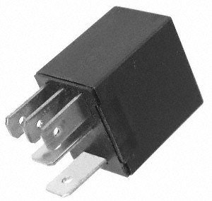Standard Motor Products RY620 Relay