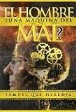 El Hombre, Samuel Que Heredia, 0881138363