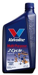 Valvoline vv461 nmma bia tc w3 certified 2 for Valvoline motor oil certification