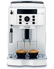 De'Longhi Magnifica S Macchina per caffè espresso superautomatica, 1450 W