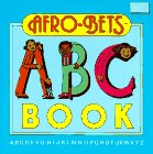 img - for The Afro-bets A-B-C Book book / textbook / text book