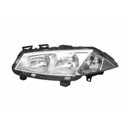 Van Wezel 4327962 Faros Delanteros para Autom/óviles