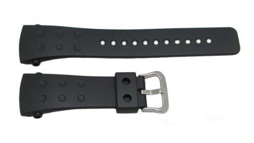 Casio Black-G8000-1AV-10205173