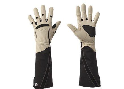 Mens Gardening Gloves Large Bionic product image