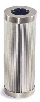 Killer Filter Replacement for HY-PRO HPK3L1825MV