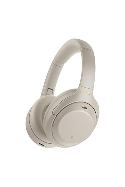Sony Noise Cancelling Headphones On Sale for Up to 61% Off [Prime Day Deal]